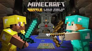 Hunger Games Minecraft Map Battle Mode Minecraft Wiki Fandom Powered By Wikia