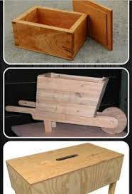 simple wood simple wood projects android apps on play