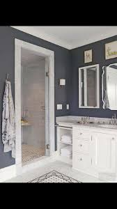 Small Bathroom Stand by 206 Best Beautiful Bathroom Images On Pinterest Beach Huts Room
