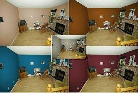 accent wall paint ideas paint accent wall ideas living room coma frique studio 1f70efd1776b