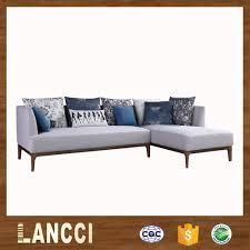 furniture online sofa set purchase 2 seater recliner sofa