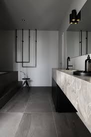 Grey And Yellow Bathroom Ideas Bathroom Design Magnificent Gray And White Bathroom Yellow And