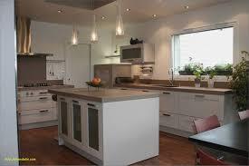 ikea cuisine ilot central cuisine americaine ikea 100 images bar cuisine meuble amazing