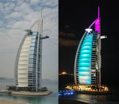 middle east 12 hours apart