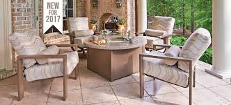 Telescope Patio Furniture Clearance Home Design Ideas And Pictures - Patio furniture made in usa