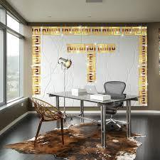room borders ideas living room ideas