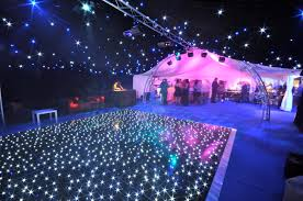 18th party planner 18th birthday party planner 18th party