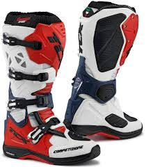 boys motocross boots tcx motorcycle enduro u0026 motocross boots new york authentic quality