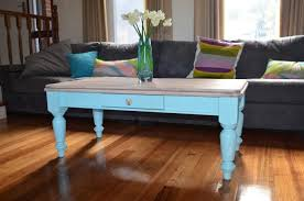 antique white distressed coffee table coffee table stunning distressed coffeeable photo designables and