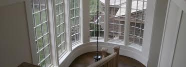 home windows glass design bent glass design architectural bent u0026 curved glass design