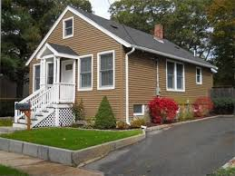 Craftsman Homes For Sale Peabody Homes For Sale Renovated Craftsman Style Bungalow