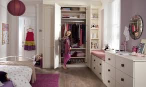 Fitted Oak Bedroom Furniture Fitted Bedroom Furniture For Kids Video And Photos
