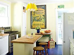 vintage kitchen decorating ideas vintage kitchen decorating ideas