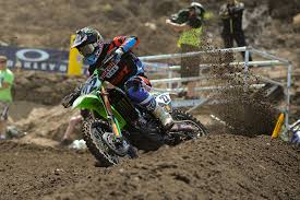 action motocross motocross u2014 vital imagery