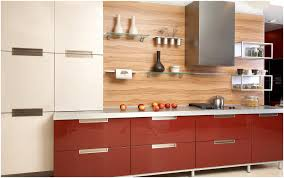 kitchen countertop shelf rack kitchen shelving kitchen wall
