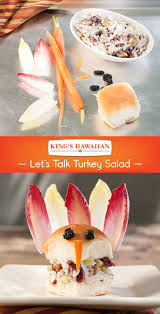52 best thanksgiving recipes images on hawaiian