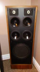 home theater center speaker center channel to pair with polk audio sda1 speakers u2014 polk audio