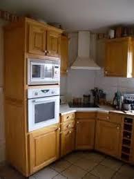 meuble lapeyre cuisine meuble cuisine pour four et micro onde beau porte meuble cuisine