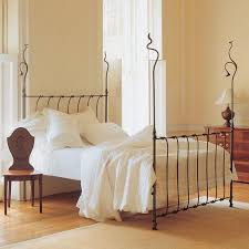 home design furniture divine wood four poster bed frame bed frames classic period furniture by rooms classic interior