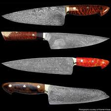 best kitchen knives review bob kramer knives 14 month waiting list for one of these sell for