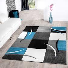 wohnzimmer grau trkis wohnzimmer grau türkis eisigen auf moderne deko ideen plus 2