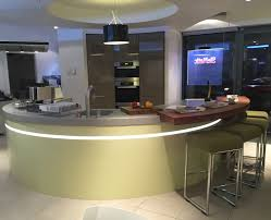 design kitchens uk ex display kitchens luxury siematic german kitchens in birmingham