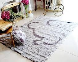 Mickey Mouse Rugs Carpets Mickey Mouse Rug Rugs U0026 Carpets U003e Ebayshopkorea Discover Korea