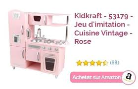 cuisine enfant vintage best vintage kitchen images on vintage