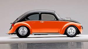 custom paint idea for our bug go beavs carros pinterest