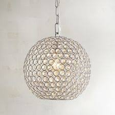 Pendant Ceiling Lights Pendant Lighting Ceiling Lighting And More Pier 1 Imports