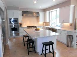 faire plan de cuisine cuisine plan cuisine 3d gratuit ikea plan cuisine 3d in plan