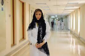 saudi women in focus photo essays time
