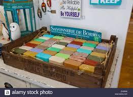 soaps shop stock photos u0026 soaps shop stock images alamy