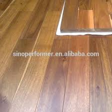 solid big leaf acacia hardwood flooring buy acacia flooring for