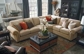 furniture tufted sectional sofa large sectional sofas sofa
