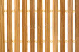 wood slat wood slat background stock photo image of white decor 16526488