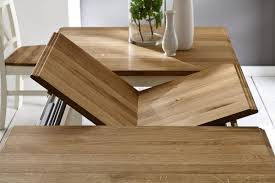 Esszimmertisch Quadratisch Ausziehbar Ikea Tisch Rund Ausziehbar Esstisch Quadratisch Ausziehbar Neu