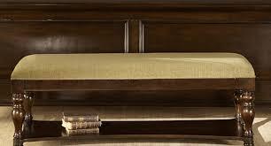 favorite bench storage winnipeg tags bench storage black wood