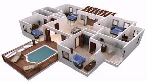 design your house 3d online free youtube