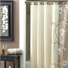 Bathroom Shower Curtain Set Bathroom Rug And Shower Curtain Sets Large Size Of Bathrooms