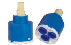 replacing moen kitchen faucet cartridge replace kitchen faucet cartridge jordinaldridge com