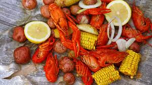 Essentials For A New Home All The Essentials For A Southern Style Seafood Boil Hgtv U0027s