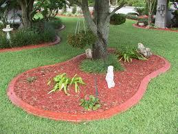 metal landscape edging design landscaping u0026 backyards ideas