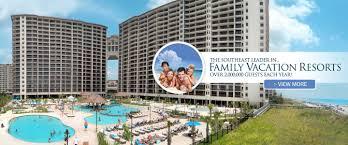 myrtle beach resorts u0026 hotels brittain resorts u0026 hotel management