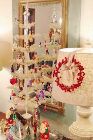 17 best images about holiday ideas on pinterest 12 days