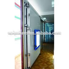 chambre froide chasse prix porte de chambre forte chambre froide prix de porte chambre