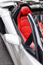 limousine lamborghini inside best 25 lamborghini aventador interior ideas on pinterest
