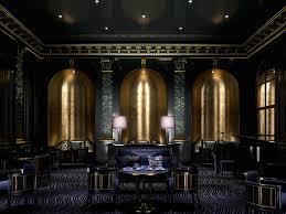 Modern Art Deco Interior Interior Modern Art Deco Interior Ideas Beautiful Art Deco 2017