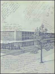 elmira free academy yearbooks explore 1966 elmira free academy yearbook elmira ny classmates