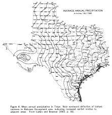 Austin Flood Plain Map by Balcones Escarpment
